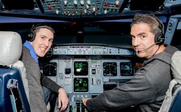 heyuguys-flight-simulator