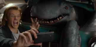 monster-trucks-movie