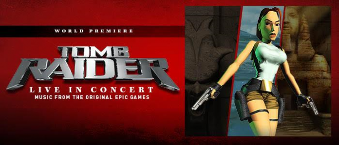 tomb-raider-in-concert