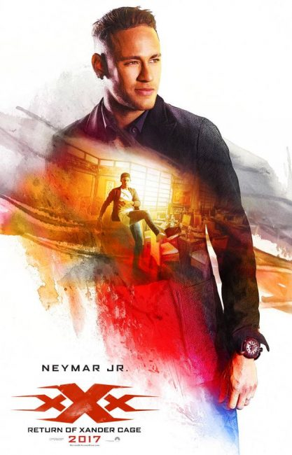 xxx-character-posters-4