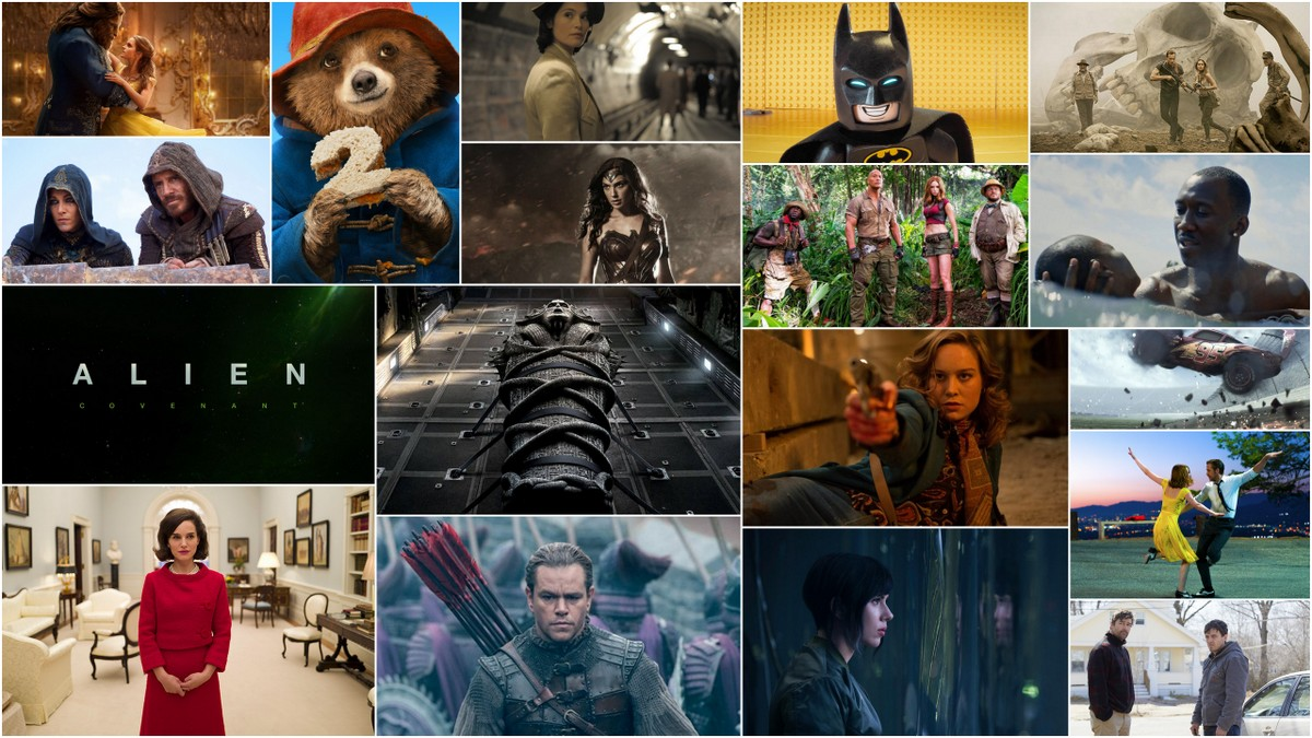 2017-movie-release-collage
