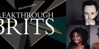 Breakthrough-Brits-Interviews