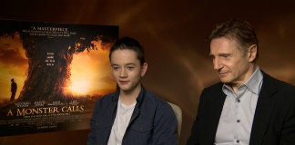 Liam_Neeson_Lewis_MacDougall_a_monster_calls_film_interview