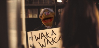love-actually-muppets