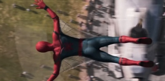 spider-man-web-wings