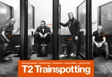 t2-trainspotting-quad-poster