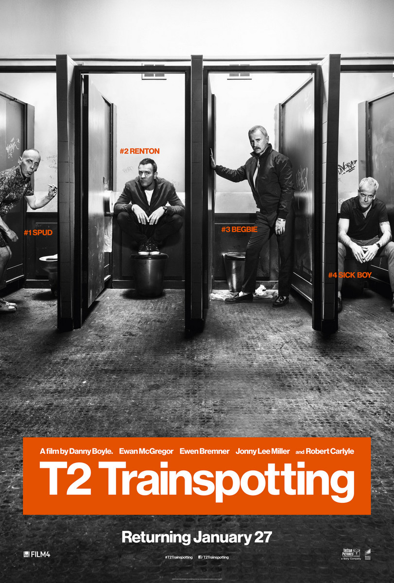 http://www.heyuguys.com/images/2016/12/T2-Trainspotting-uk-poster.jpg