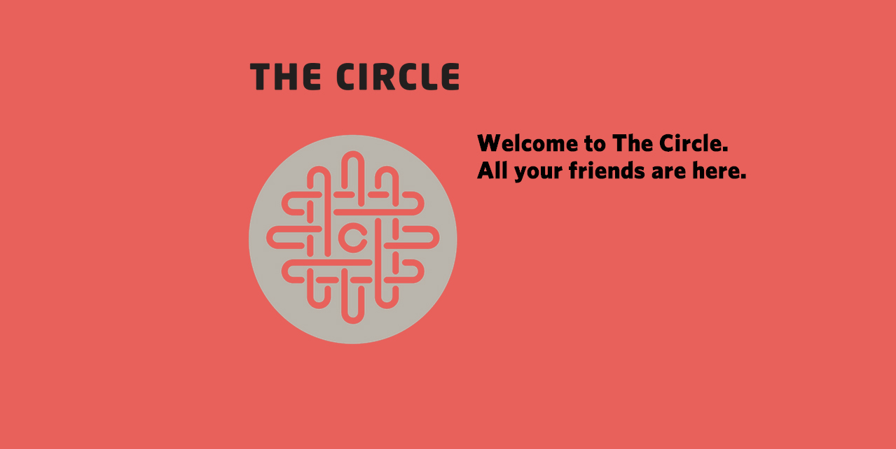 Emma Watson Stars in New Trailer For 'The Circle'