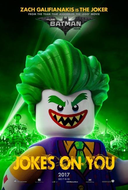 Lego-Batman-Character-Poster-Joker