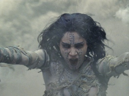 the-mummy-movie-sofia-boutella
