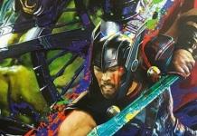 thor-hulk