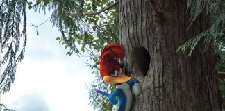woody-woodpecker-movie