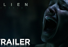 alien-covenant-trailer