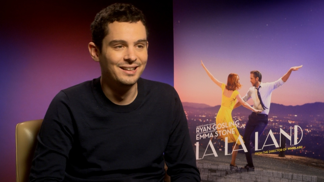 damien_chazelle_la_la_land_film_interview