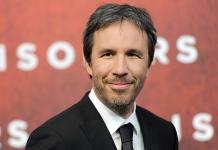 director-Denis-Villeneuve