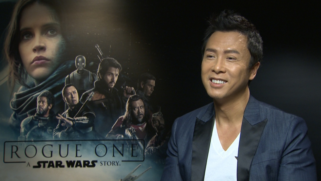 donnie_Yen_rogue_one_star_wars_film_interview