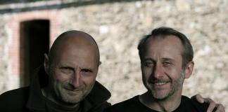 ducastel-martineau