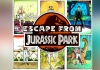 escape-from-jurassic-park
