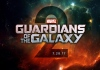 guardians-of-the-galaxy-2-uk-trailer