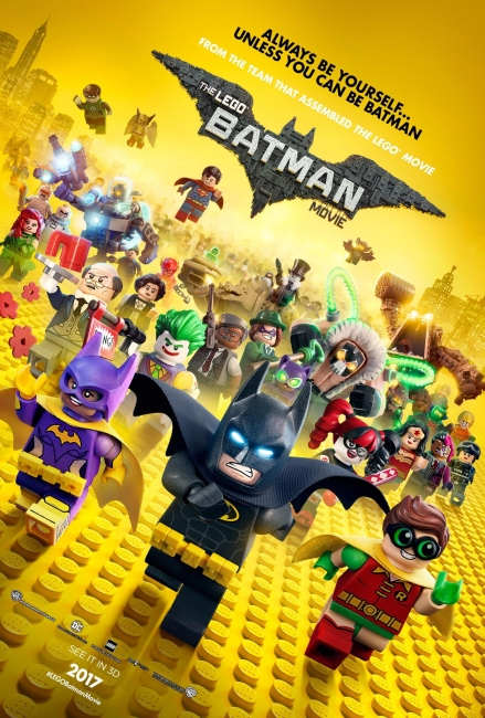 lego-batman-uk-poster