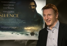 liam-neeson-silence-film-interview