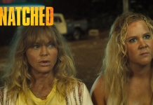 Snatched_Amy_Schumer_Goldie_Hawn