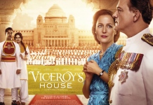 Viceroys-House-uk-movie-poster