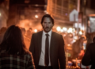 John Wick Chapter 2 Movie Image (1)