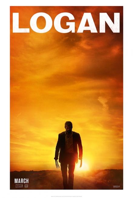 Logan-Movie-Poster-439x650.jpg