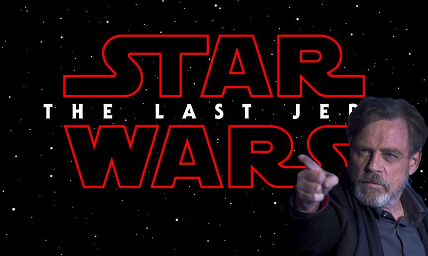 wiki star wars episode viii last jedi