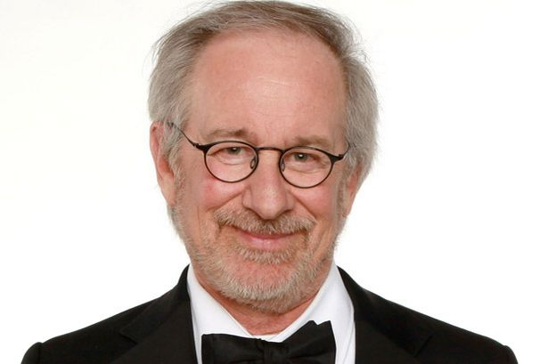 Steven Spielberg Best of the Best Directors