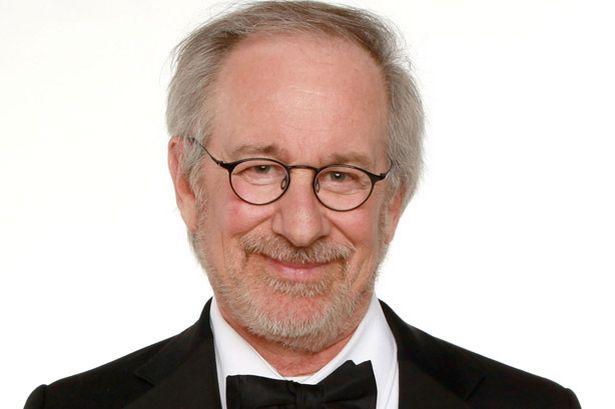 Steven Spielberg Best of the Best Directors