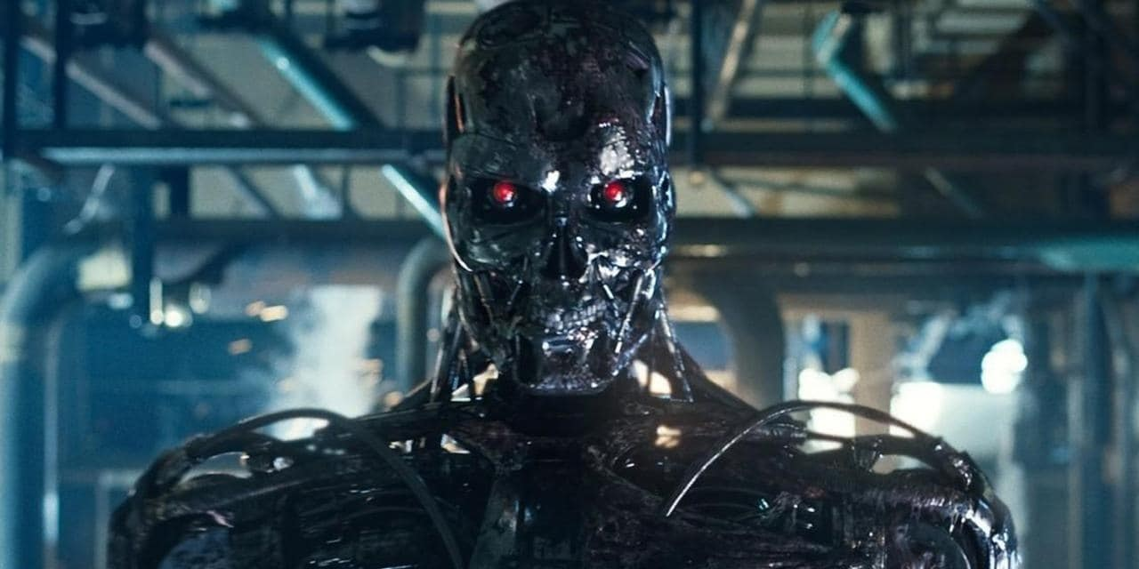 They are making another, final Terminator film… but there's good news