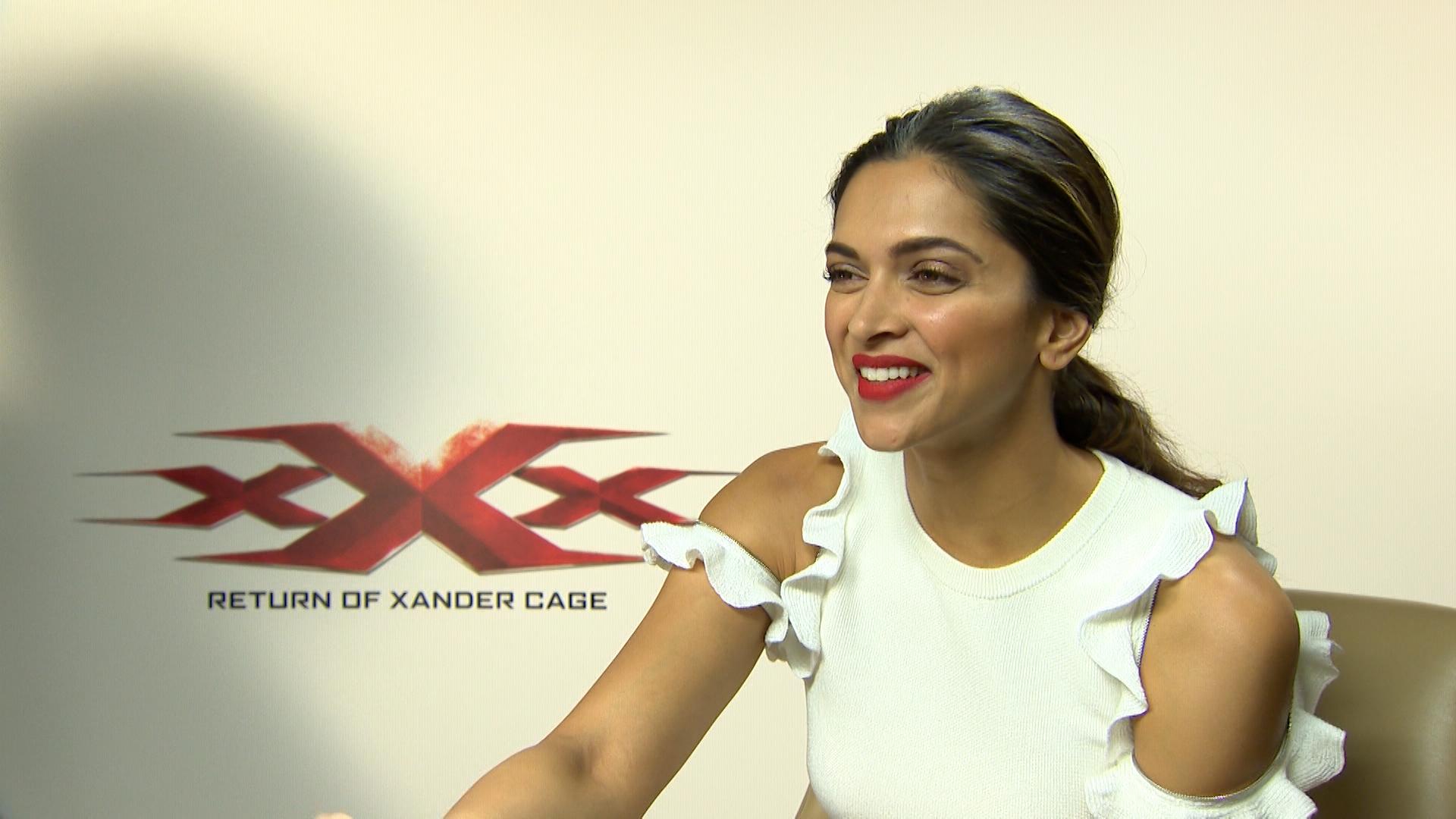 Xxx Interview 50