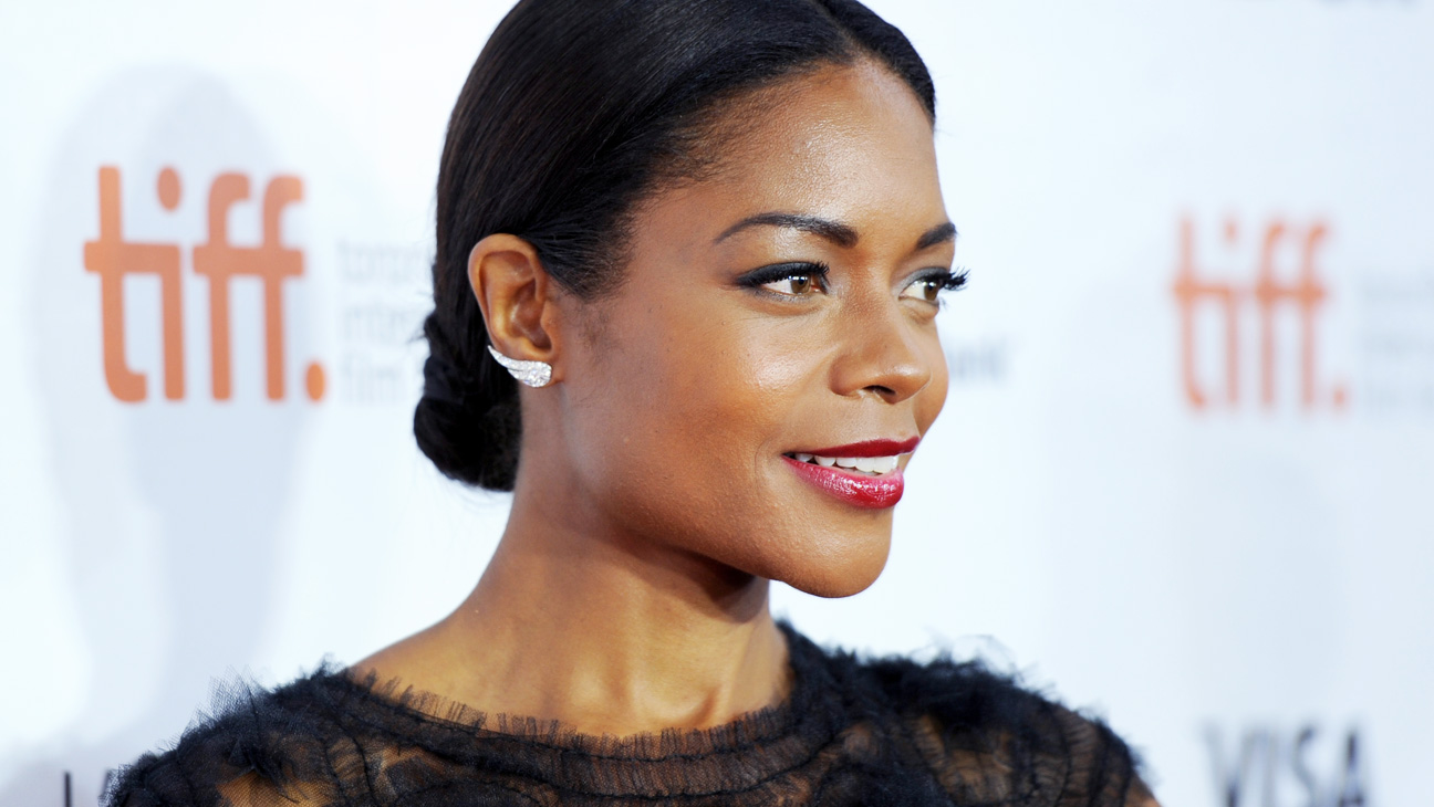 Naomie Harris lands a role in Dwayne Johnson Game Adaptation, Rampage