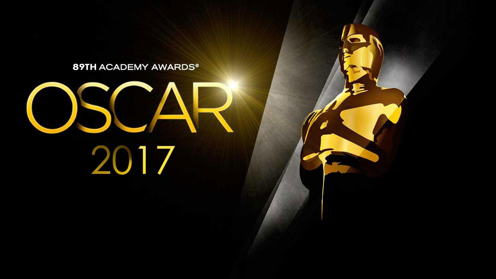 Resultado de imagem para oscar nominees best picture 2017