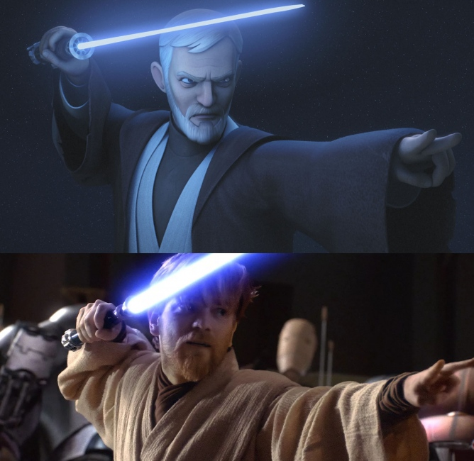 star-wars-rebels-obi-wan-episode-III-pose