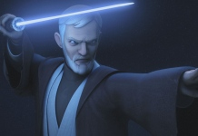 star-wars-rebels-season-3-trailer-obi-wan-kenobi