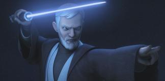 star-wars-rebels-season-3-trailer-obi-wan-kenobi