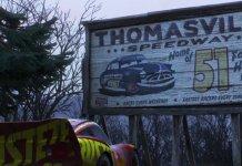 Cars 3 Movie Image