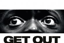 期待!低成本驚慄片《Get Out》,美國票房有驚喜,知道邊個導演後更加意外!