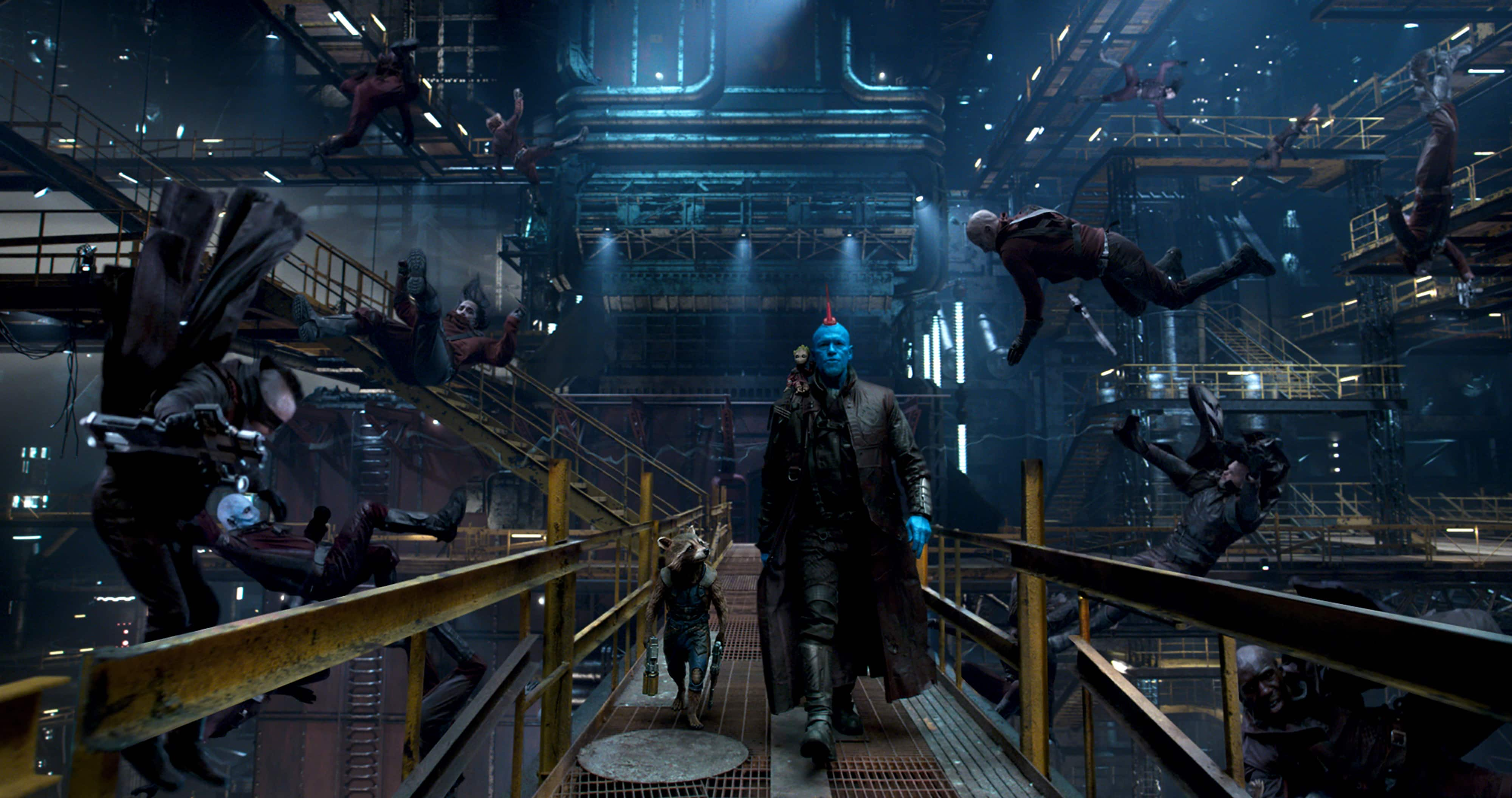 Image result for guardians of the galaxy 2 movie pics