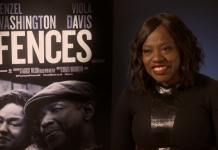 viola davis fences interview