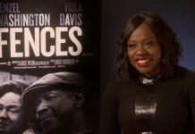 viola davis fences interview
