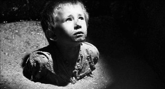Criticism of Schindler's List: Holocaust in Film