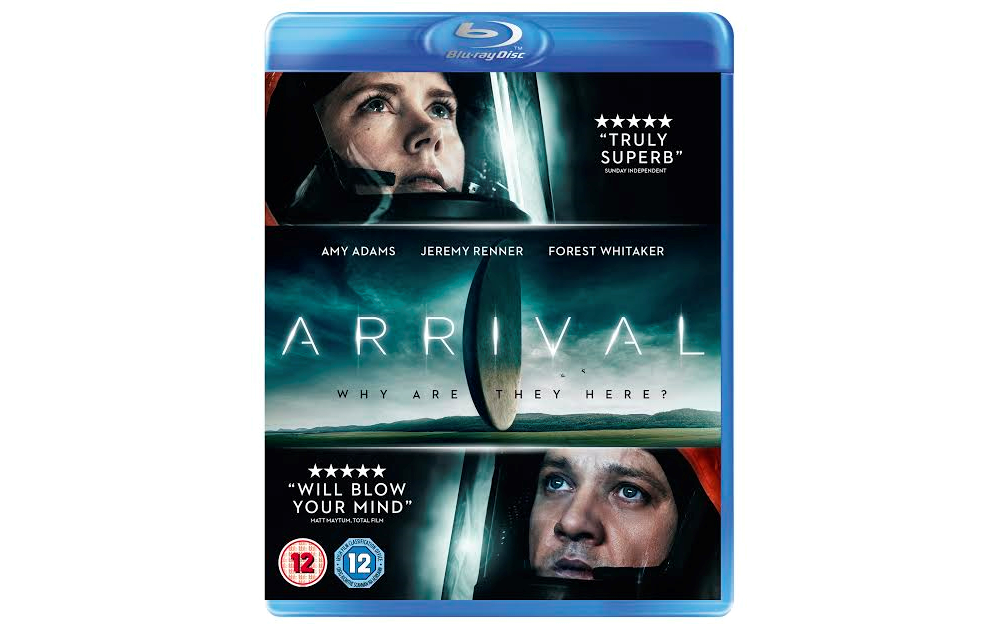 the arrival of blu ray technology The result: two competing formats - blu-ray and hd-dvd the arrival of blu-ray and hd-dvd  the red laser technology used in current dvd) blu-ray and hd-dvd.