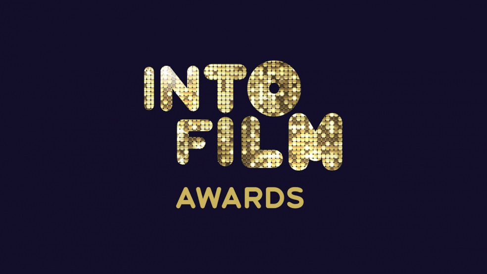 into film awards logo 2017