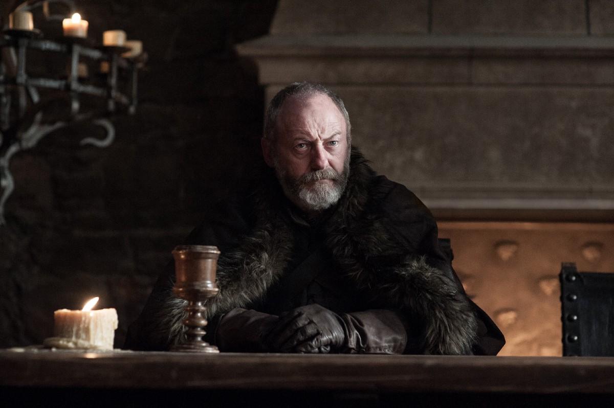 Game Of Thrones Season 8 Release Date Uk