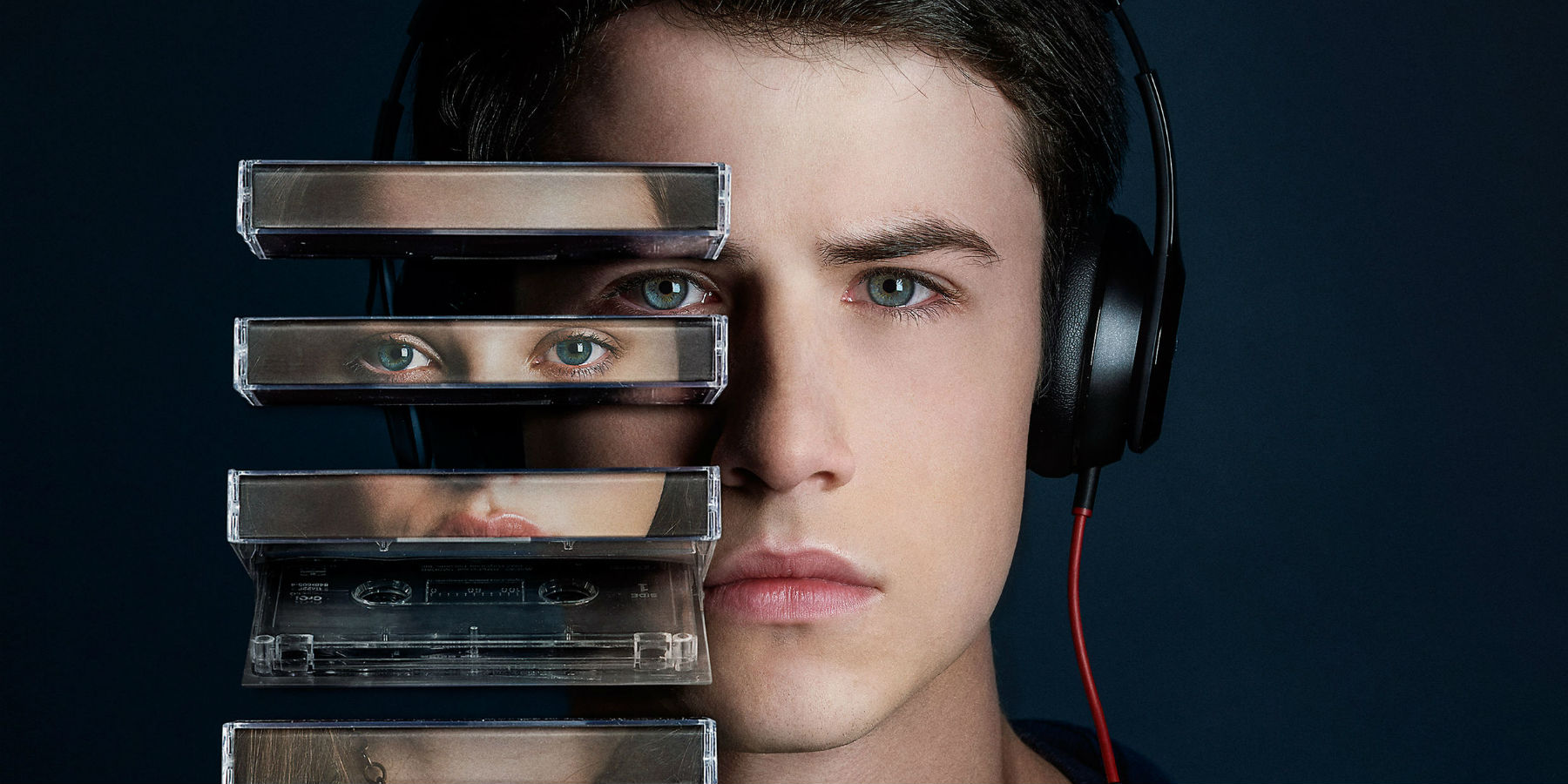 "13 reasons why ""thirteen reasons why will leave you with chills long after you have finished reading"" 13 reasons why 44 out of 5 stars 44 out of 5 stars."