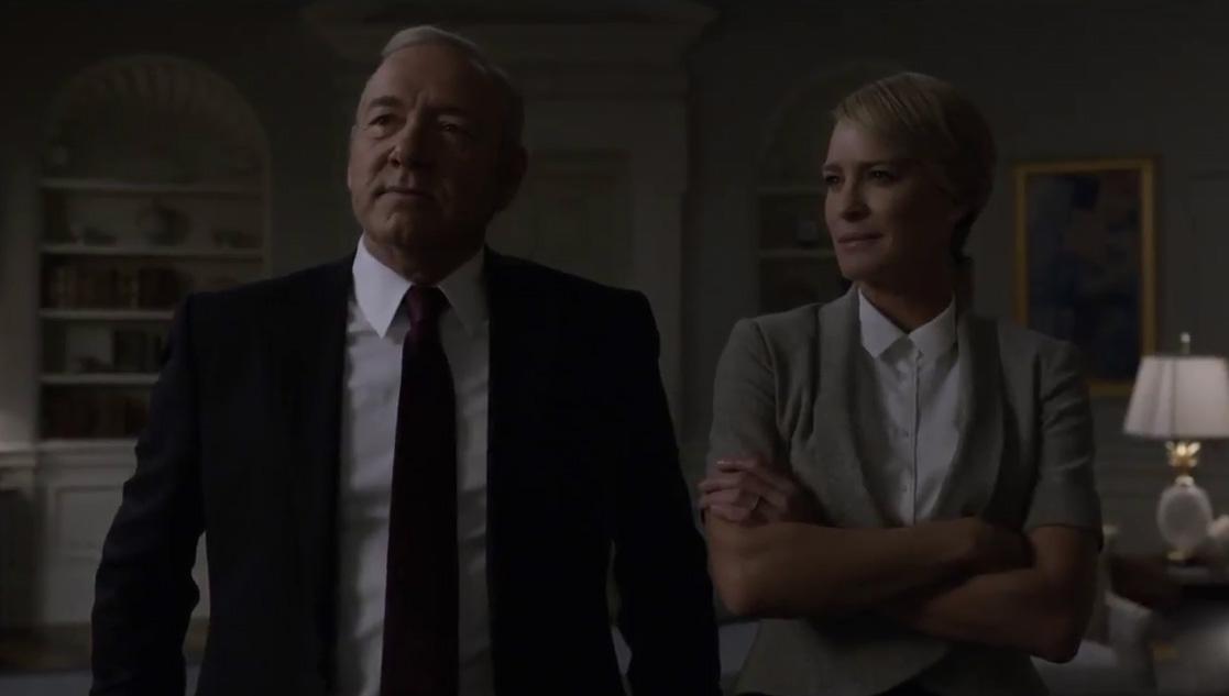 House-of-Cards-Season-5.jpg